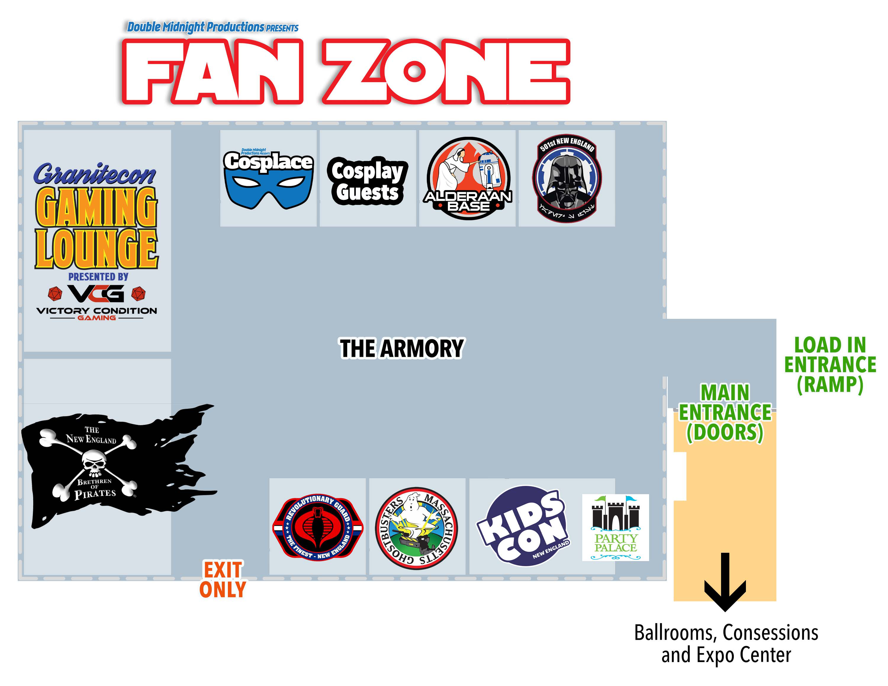 FanZone-only-21