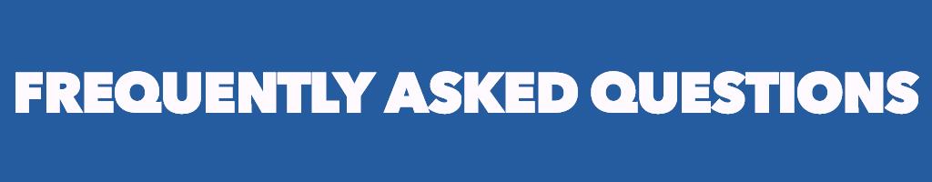 GCon 2020 page header FAQ
