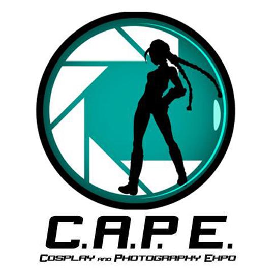 CAPE logo 2