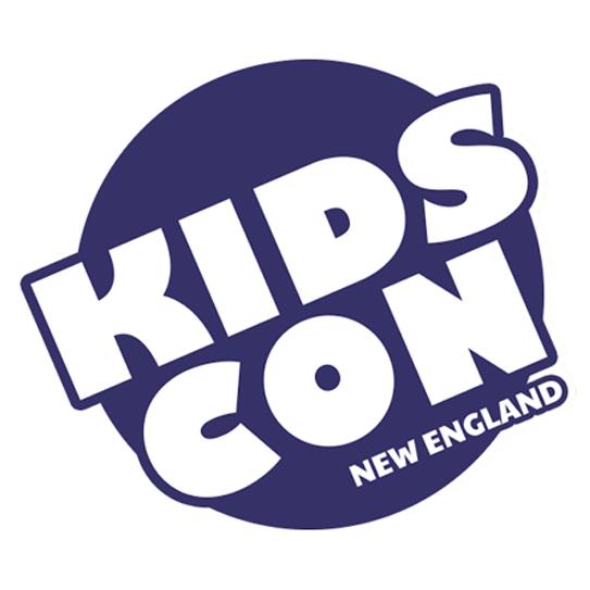 Kids Con 543