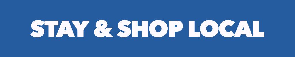 GCon 2020 page header STAY SHOP