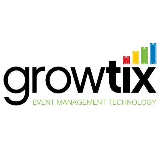 growtix 543
