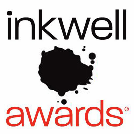 Inkwell 543