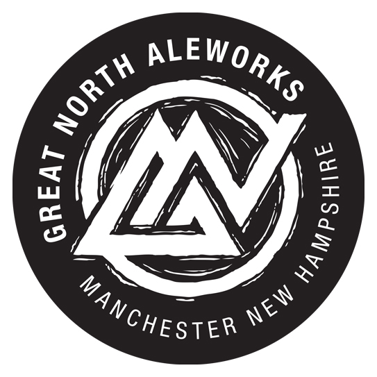 Great North 543