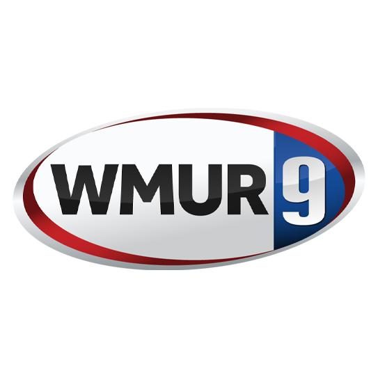 WMUR 543