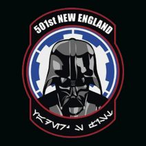 501st logo featured image