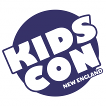 Kids Con featured
