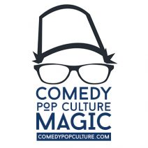 Nerd Magician featured image