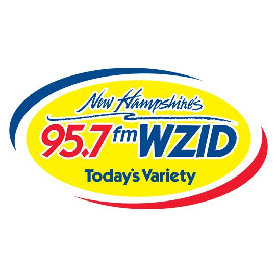 WZID-543